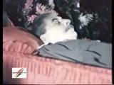Сталин и прощание с ним-док.фильм.